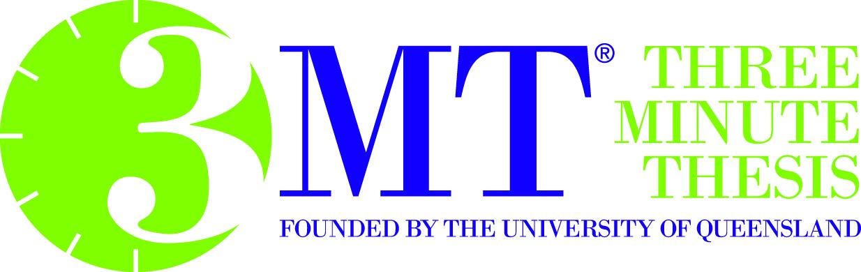 Logo 3MT
